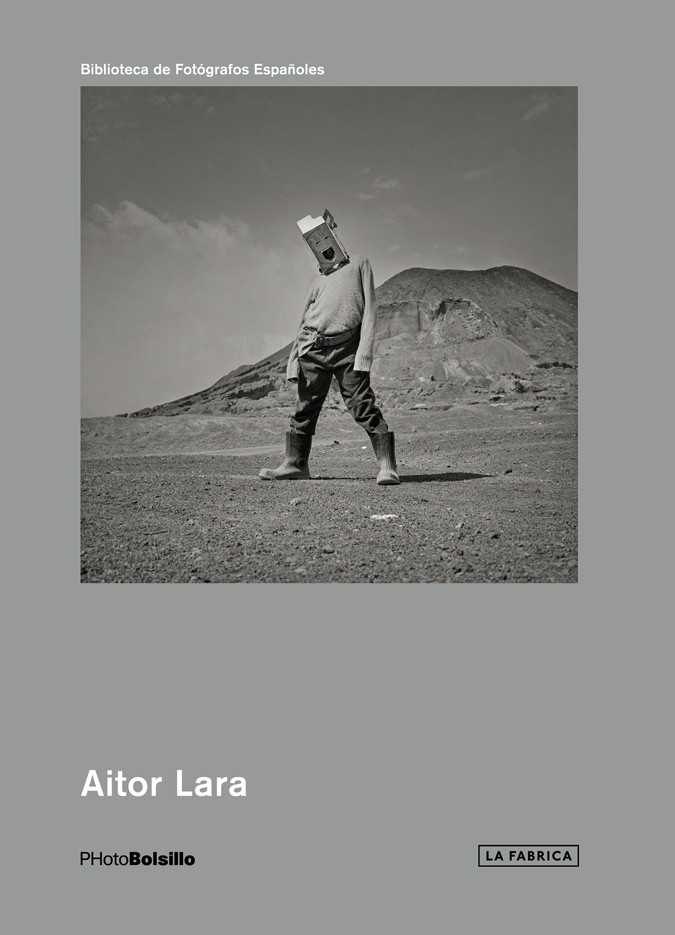 Aitor-Lara_PHotoBolsillo-Cover
